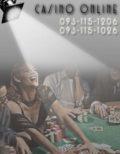 สมัครเล่น casino online