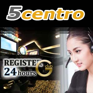 5centro.com