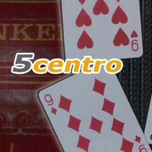 5centro