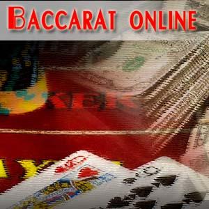 รับเงินง่ายๆเพียง สมัครเล่นบาคาร่า ออนไลน์ ผ่านมือถือ