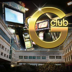 สมัคร gclub casino ดีอย่างไร??