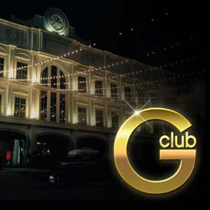 บันเทิงแน่!! gclub เว็บทำเงิน สมัครไว้ไม่ผิดหวัง!