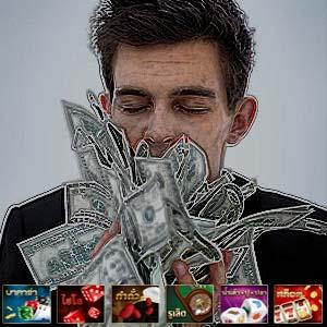 สมัครเล่น คาสิโนออนไลน์ได้เงินจริง มือถือ ที่ไหนดีที่สุดในโลก
