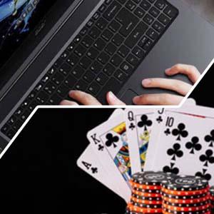 พนันออนไลน์ เว็บไหนดี เล่นได้เงินทุกที่ทุกเวลา ฝาก-ถอนเงิน รวดเร็วฉับไวทันใจที่สุด